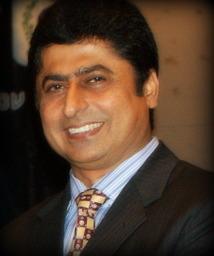 Prof. Dr. Aftab Memon